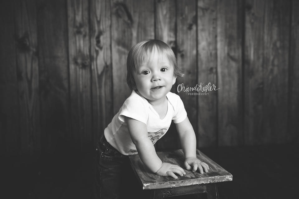 CKP 0726_1Lexington Illinois Baby Photographer