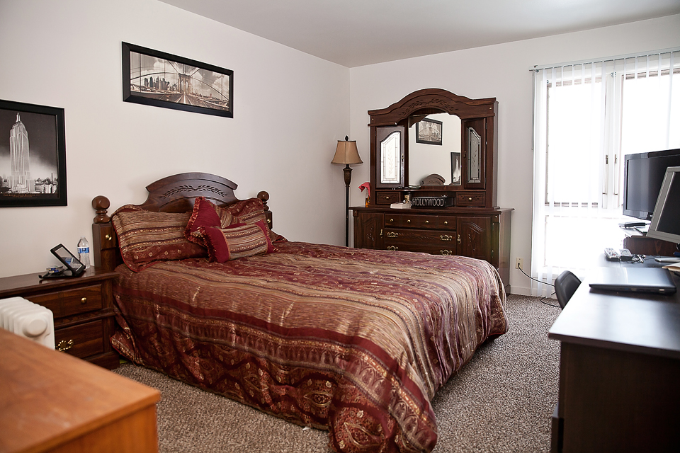 Bloomington Illinois Real Estate Phootography