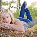 Time to Start Thinking about Senior Pictures {Bloomington Illinois LeRoy Illinois Senior Photographer}