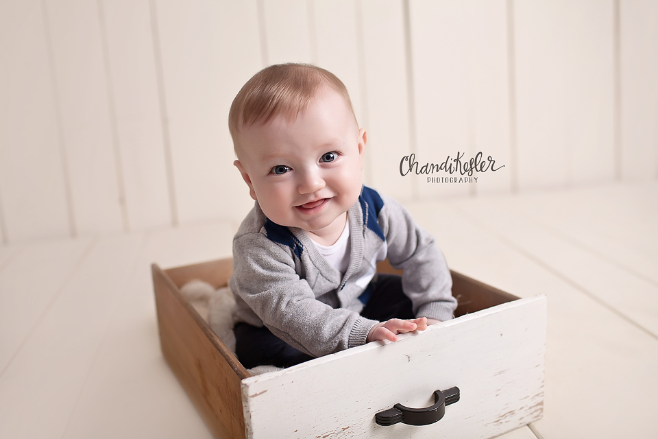 Lincoln Illinois Baby Photographer-9629