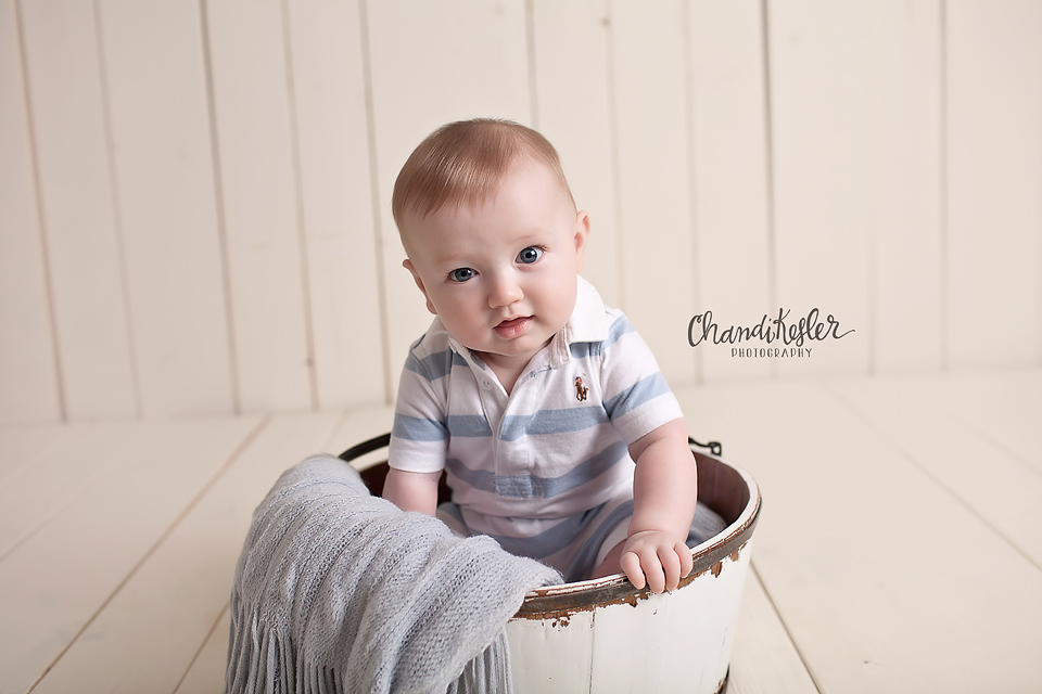 Lincoln Illinois Baby Photographer-9646