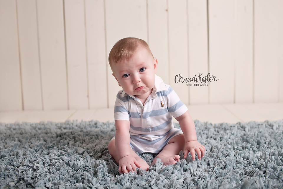 Lincoln Illinois Baby Photographer-9663
