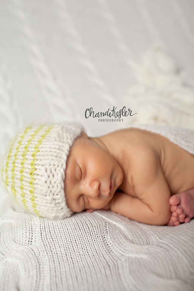 Bloomington Illinois Baby Photographer 2830
