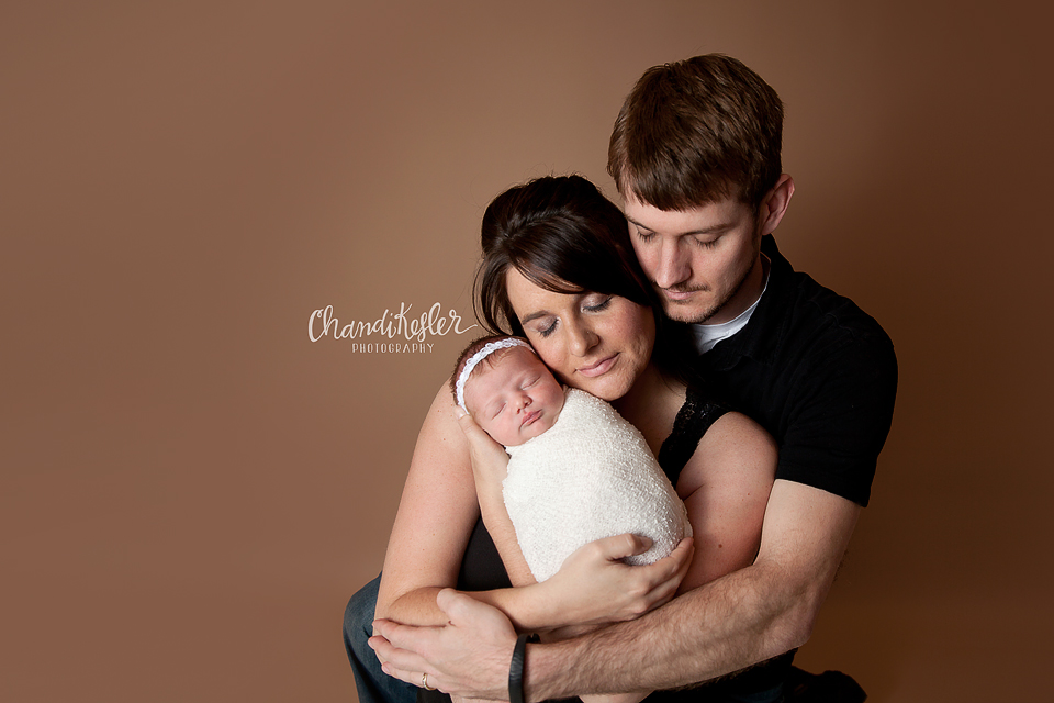 Bloomington Illinois Baby Photographer  3516