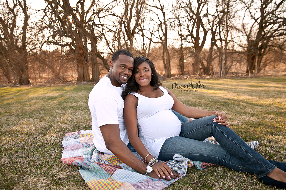 Bloomington Illinois Maternity Photographer  1121