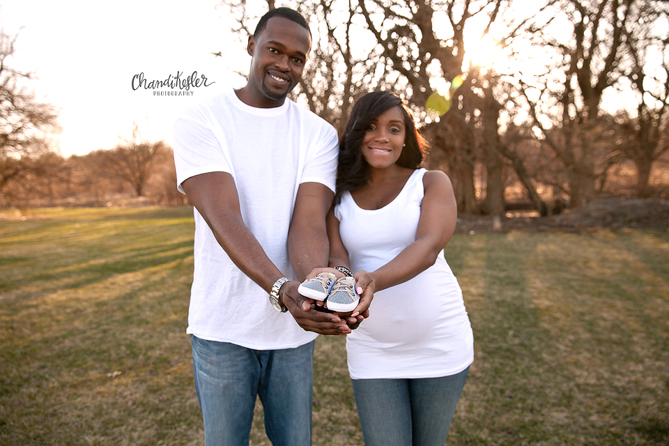 Bloomington Illinois Maternity Photographer  1132