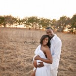 Chana & Mike | Expecting {Champaign Maternity Mahomet Pregnancy Photographer}