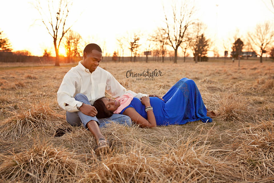 Bloomington Illinois Maternity Photographer  1359
