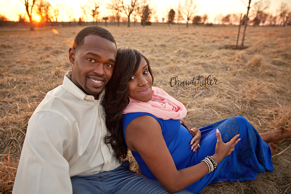 Bloomington Illinois Maternity Photographer  1375