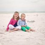 Kesler Family | 2014 {Champaign Illinois Bloomington Illinois Photographer}