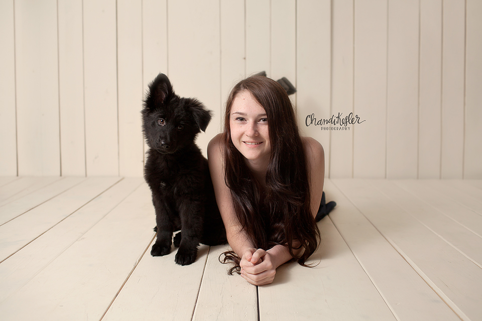 Champaign Illinois Pet Photographer 3950