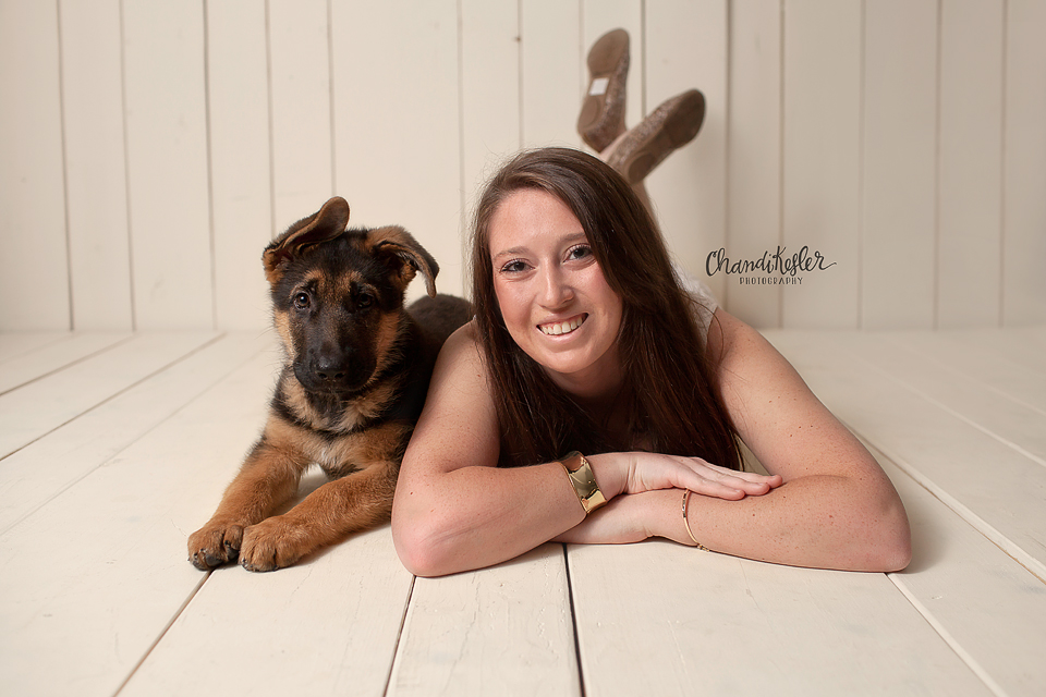 Champaign Illinois Pet Photographer 3964