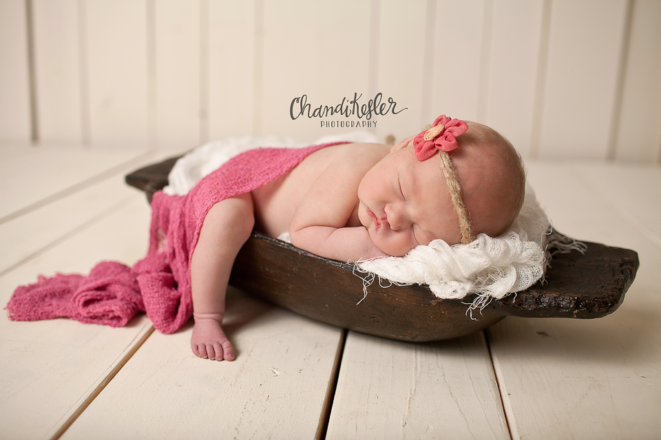 Heyworth Illinois Newborn Photographer 2151