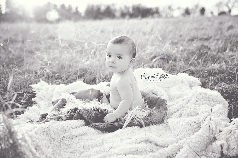 Heyworth Illinois Baby Photographer 3206_1