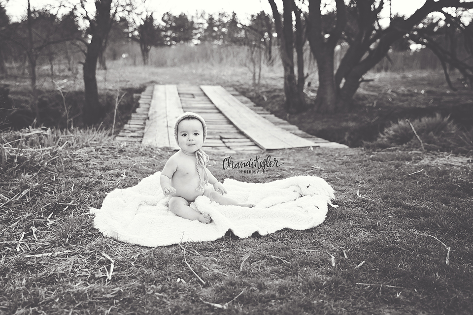 Heyworth Illinois Baby Photographer 3215_1