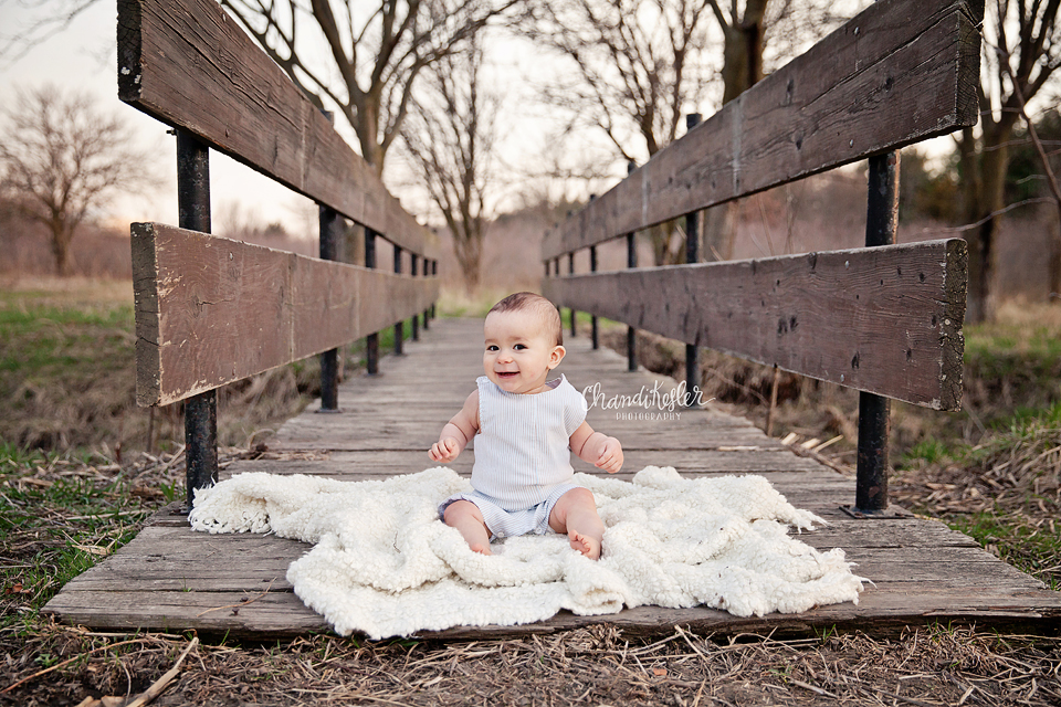 Heyworth Illinois Baby Photographer 3289