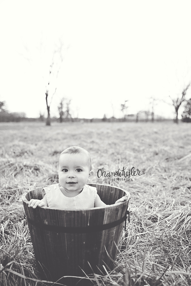 Heyworth Illinois Baby Photographer 3360_1