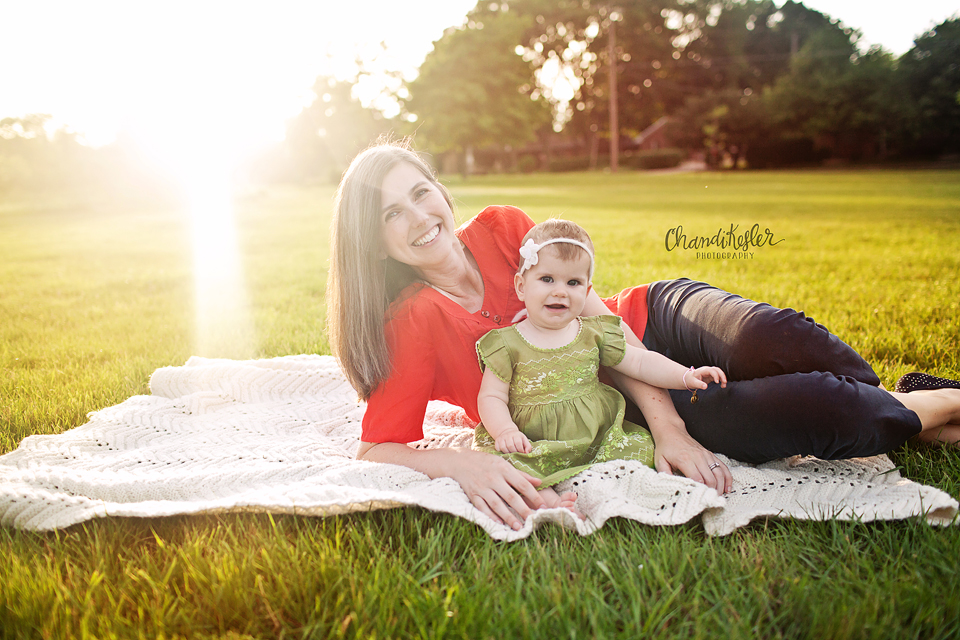Decatur Family photographer 2149