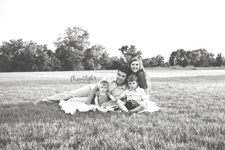 Decatur Family photographer  2226_1