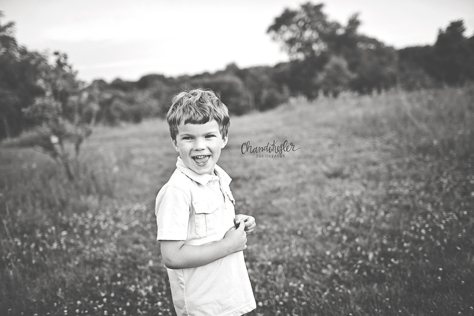 Decatur Family photographer  2272_1