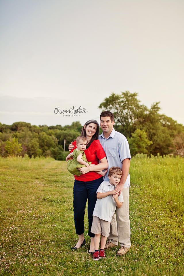 Decatur Family photographer  2279