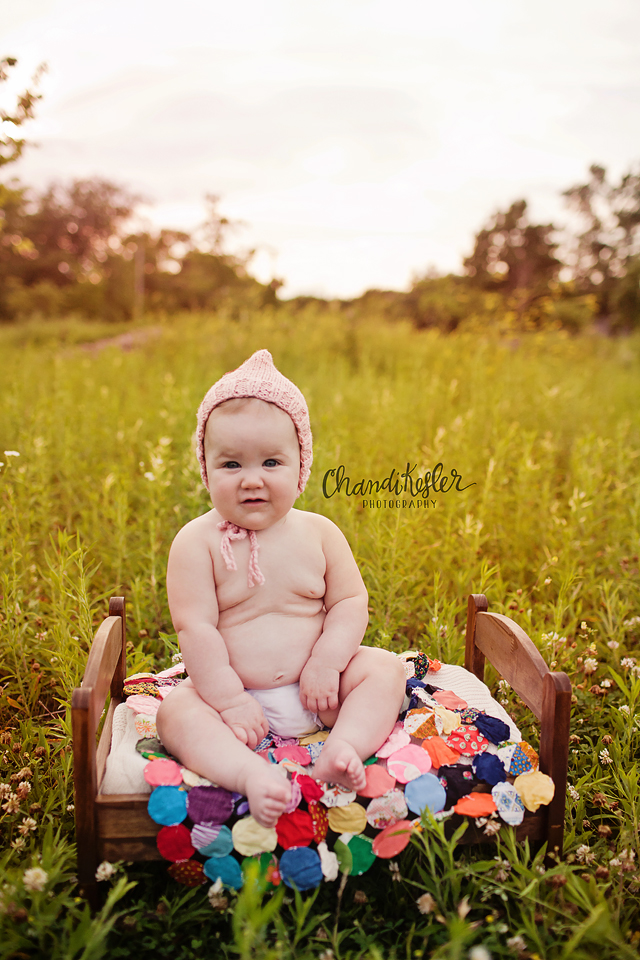 Kankakee Baby Photographer 3411