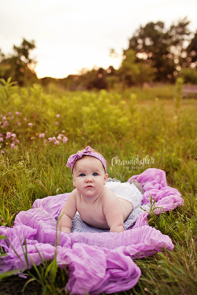 Kankakee Baby Photographer 3568