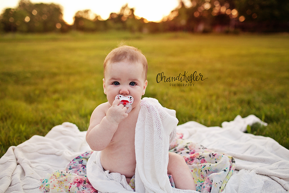 Kankakee Baby Photographer 3674