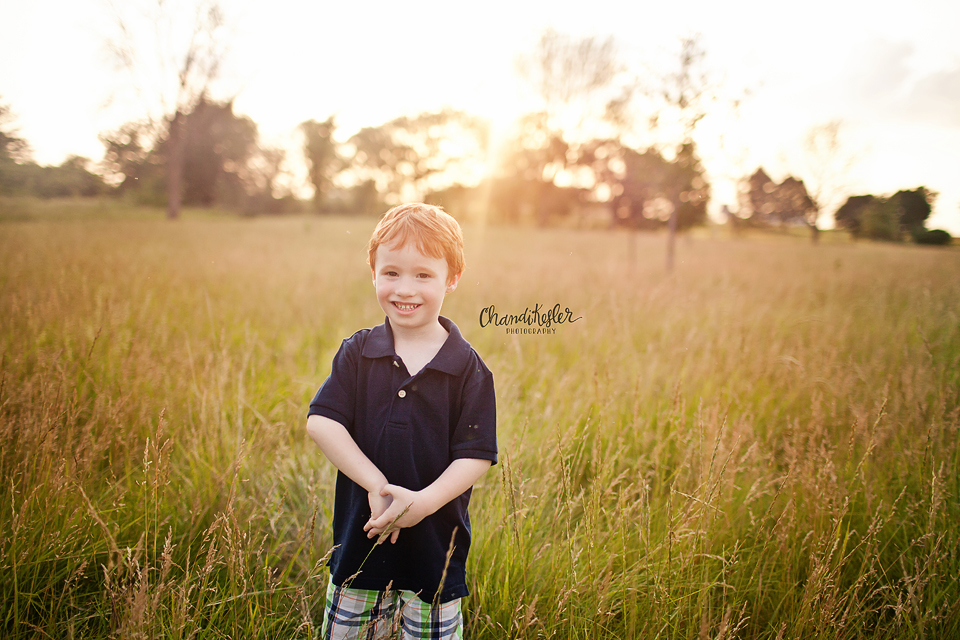 Monticello Family Photographer 1699e
