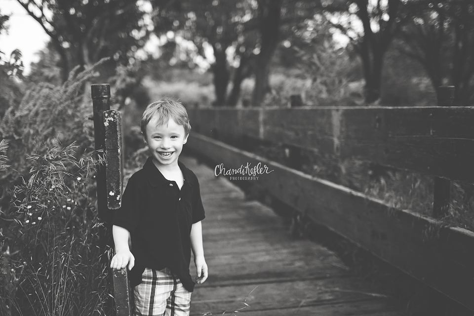 Monticello Family Photographer  1717_1