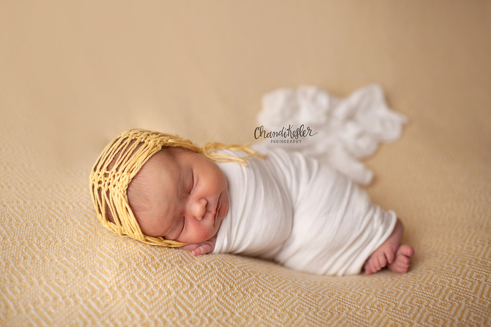 Washington Illinois Baby Photographer 9427