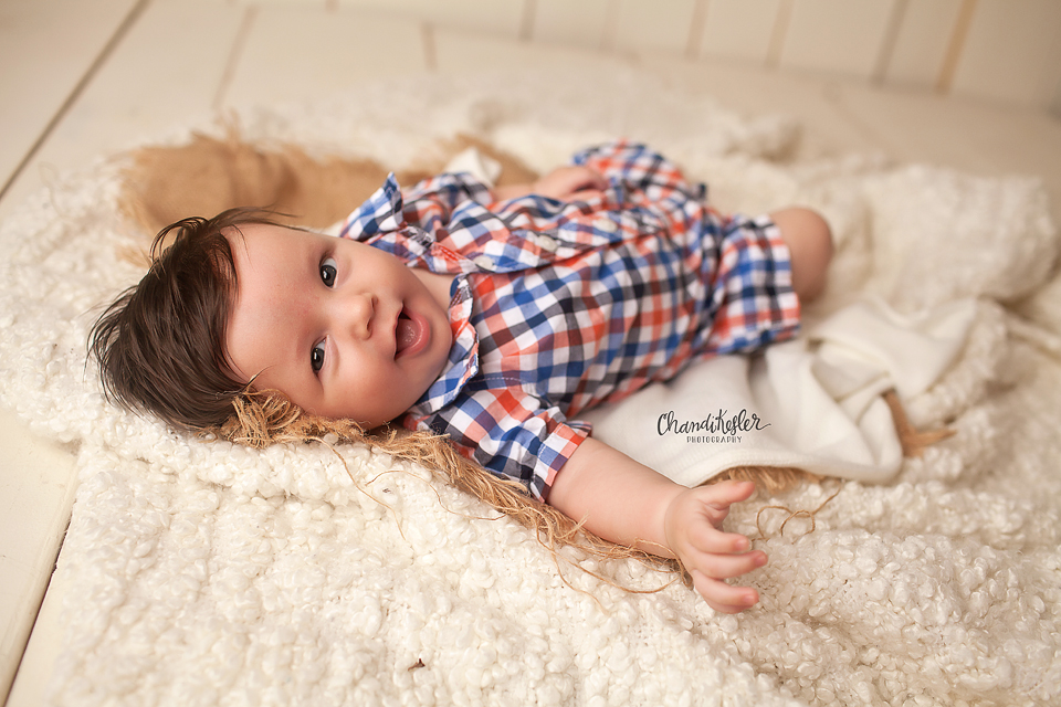 mackinaw baby photographer 2761