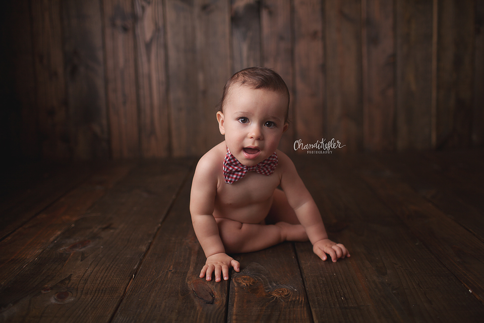 Decatur Baby Photographer 6804