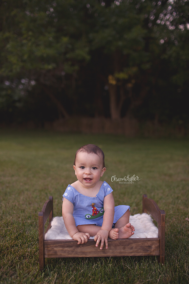 Decatur Baby Photographer 6867