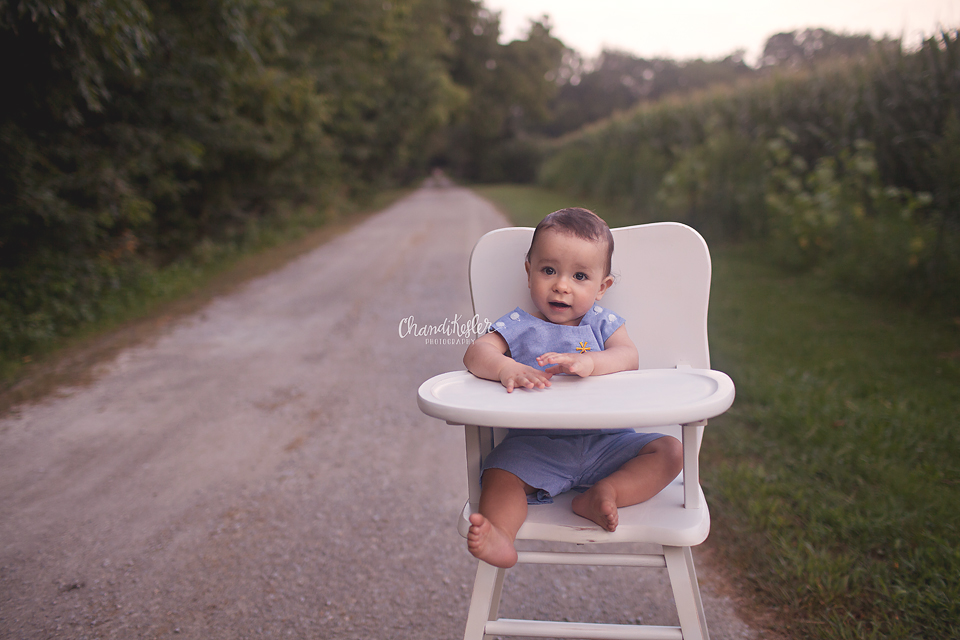 Decatur Baby Photographer 6898