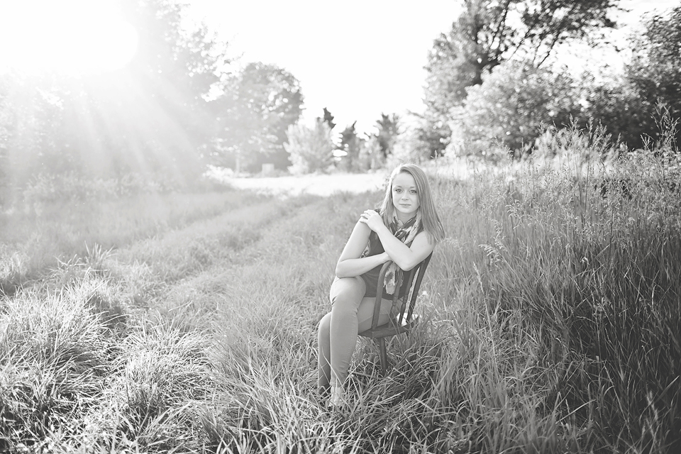 Monticello Senior Photographer 5120_1