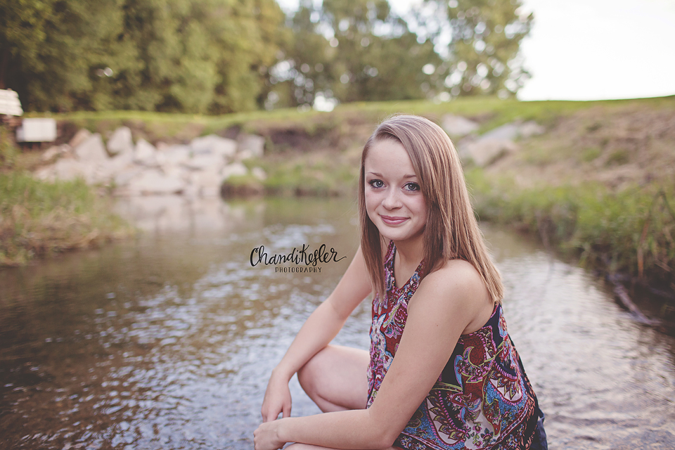 Monticello Senior Photographer 5323