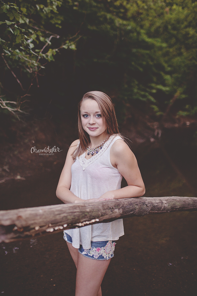 Monticello Senior Photographer  5369