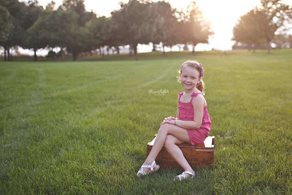 Champaign Illinois Family Child Photographer _4335