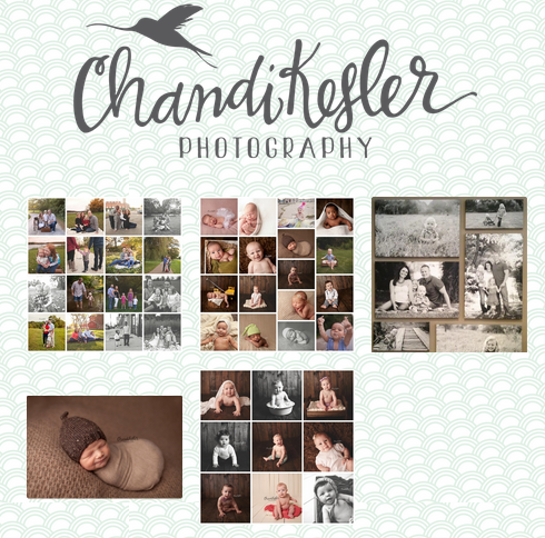 Chandi Kesler Photography - Cyber Monday Sale
