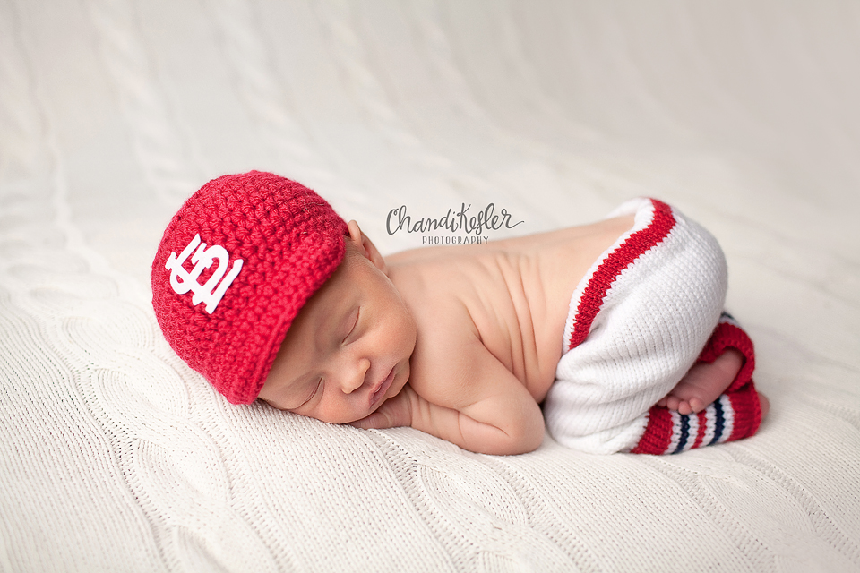 Central Illinois Bloomington Mahomet Photographer  | Newborn Baby Session  | Chandi Kesler Photography