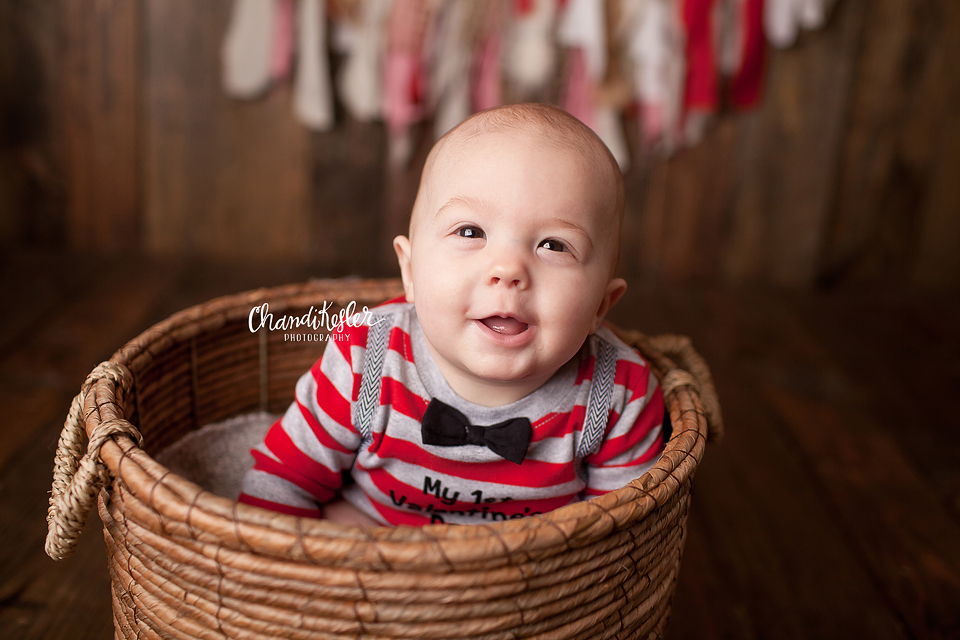 valentine's mini sessions | lincoln photographer | Chandi Kesler Photography