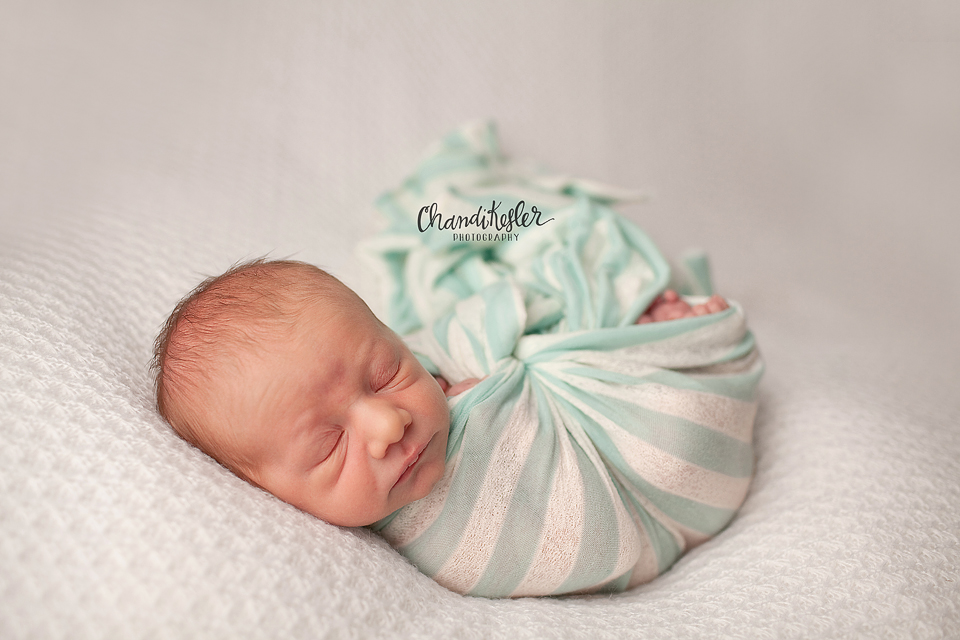 Danville IL Photographer | Bloomington IL  |  Chandi Kesler Photography