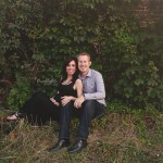 Bloomington IL Maternity Photographer | Maternity Session for Baby J