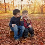 3 Year Old + 6 Year Old Sibling Session with Jax + Wyatt | Peoria IL Child Washington IL Photographer