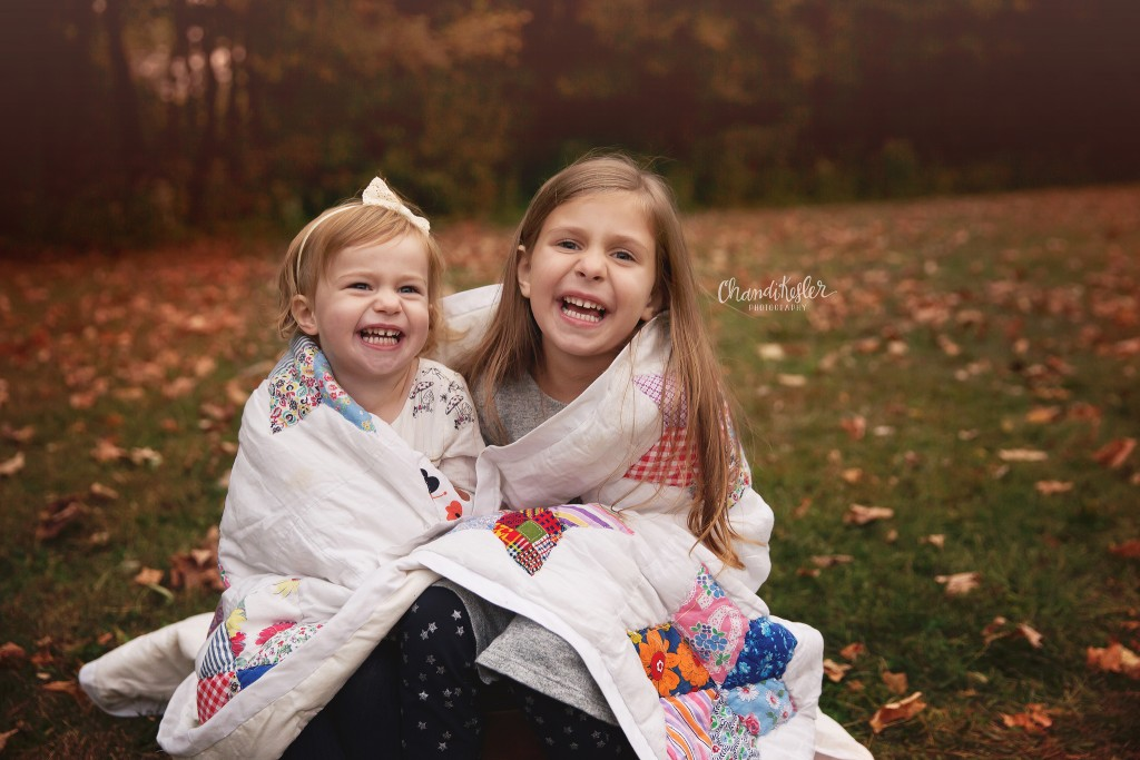 Fall Mini Sessions | Outdoor Fall Picture ideas | Dawson Lake