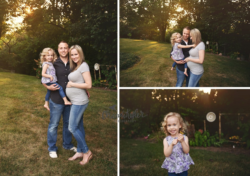 Bloomington IL Maternity Photographer_0073
