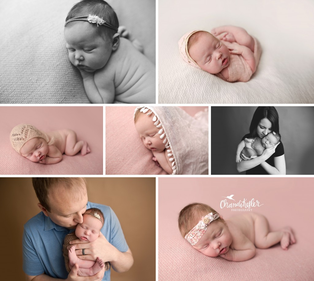 Newborn Photographer Champaign IL | Best Newborn Photographer Central IL | Peoria IL Photographer