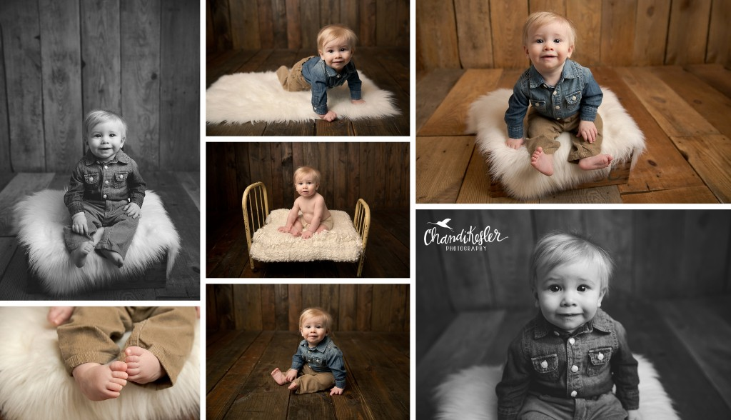 6 month picture ideas, | chandi kesler photography | Mackinaw IL Photographer