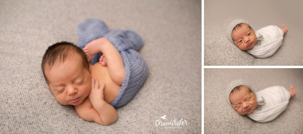 Photographer Central IL  | Newborn Photographer Morton IL | Newborn Posing